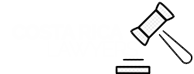 costa rica lawyers logo